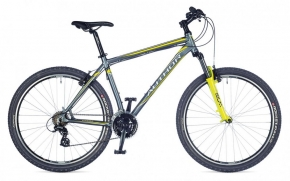 MTB Author Rival 27,5  2015