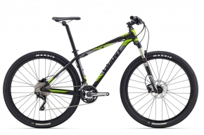 MTB Giant Talon 29er 1  2016