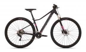 MTB 29 Superior Modo XP 889  2019